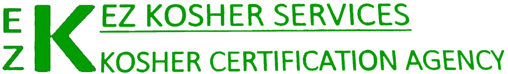 Kosher Certification for Kitchen in Dubai. Kosher Certification for Restaurant in Dubai. Kosher Certification for Kitchen in Abu Dhabi. Kosher Certification for Restaurant in Abu Dhabi. Kosher Certification for Kitchen in Fujairah. Kosher Certification for Restaurant in Fujairah. Kosher Certification for Kitchen in Sharjah. Kosher Certification for Restaurant in Sharjah