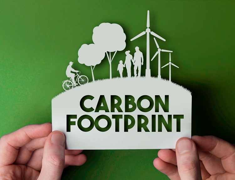 Carbon Emissions Reporting for Events, Conferences, Meetings, EXPO, Exhibitions. Carbon Footprint Certification. Carbon emissions reporting measures the emissions produced by a certain activity or process. It can identify factors that contribute to climate change, and help outline subsequent policies to limit climate change. Carbon Emission Reporting in UAE. Carbon Emission Reporting in Dubai, Carbon Emission Reporting in Abu Dhabi. Carbon Emission Reporting for EXPO, Carbon Emission Reporting for Events, Carbon Emission Reporting for Conference, Carbon Emission Reporting for Exhibitions. Carbon Reporting in UAE