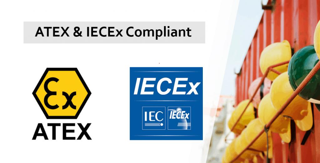 CompEx IECEx Certified Technicians in UAE, CompEx approved Technicians in UAE, CompEx Certified Technicians in Abu Dhabi, CompEx Certified Technicians in Dubai, IECEx Certified Technicians in UAE, IECEx Certified Technicians in Abu Dhabi, IECEx Certified Technicians in Dubai, IECEx Trained Technicians in UAE, IECEx Trained Technicians in Abu Dhabi, IECEx Trained Technicians in Dubai