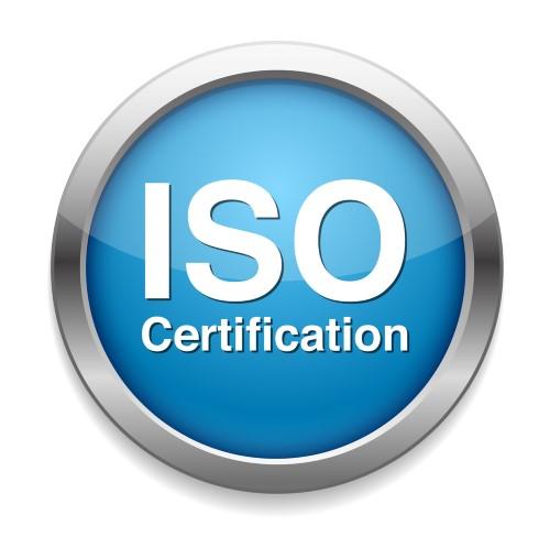 ISO 9001 Certification in Dubai, ISO Certification companies in Dubai, ISO 9001 Certification in Abu Dhabi, ISO Certification companies in Abu Dhabi, ISO 9001 Certification in Sharjah, ISO Certification companies in Sharjah, ISO 9001 Certification in Ajman, ISO Certification companies in Ajman, ISO 9001 Certification in UAE, ISO Certification companies in UAE